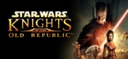 Star Wars: Knights of the Old Republic - Star Wars: Knights of the Old Republic