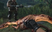 Turok: Screenshot - Turok