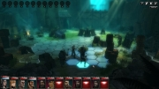 Blackguards: Screenshots Februar 14