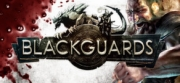 Blackguards - Blackguards