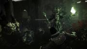 Risen 3: Titan Lords: Erste nicht bestätigte Screens zum kommenden Risen 3.