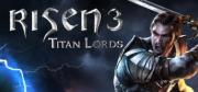 Risen 3: Titan Lords - Risen 3: Titan Lords