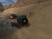 4x4: Hummer: Screenshot - 4x4: Hummer
