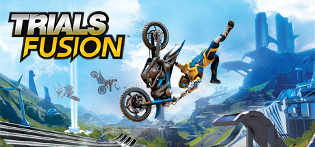 Trails Fusion - Trails Fusion