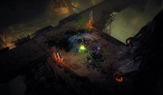 Shadows: Heretic Kingdoms: Screenshots Mai 14