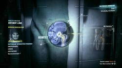 Batman: Arkham Knight: Screenshots zum Artikel