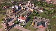 Tropico 5: Erste Preview Screens zum Titel.