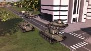 Tropico 5: Screenshots April 14