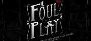 Foul Play - Foul Play