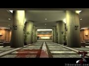 Max Payne 2: The Fall of Max Payne: Bild aus dem ersten Teil der Mod: Crossfire.
