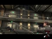 Max Payne 2: The Fall of Max Payne: Bild aus dem 2. Teil der Episoden Mod: Genesis
