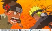 Naruto Shippuden: Ultimate Ninja Storm Revolution: Screenshots Mai 14
