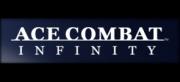 Ace Combat Infinity - Ace Combat Infinity