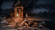 Castlevania: Lords of Shadow – Mirror of Fate HD: Screenshots März 14