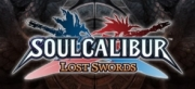Soulcalibur Lost Swords - Soulcalibur Lost Swords