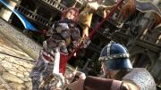 Soulcalibur Lost Swords: Screenshots März 14
