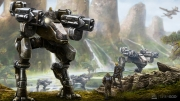 Grey Goo: Screenshots März 14