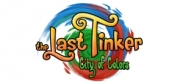 The Last Tinker: City of Colors - The Last Tinker: City of Colors