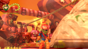 The Last Tinker: City of Colors: Screenshots März 14