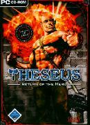 Theseus: Return of the Hero