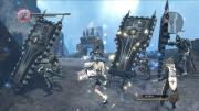 Drakengard 3: Screenshots zum Artikel