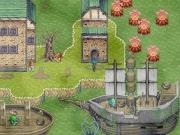 Asguaard - Die Büchse der Pandora: Screenshots März 14