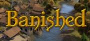 Banished - Banished