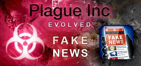 Plague Inc: Evolved - Plague Inc: Evolved