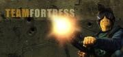 Team Fortress Classic - Team Fortress Classic