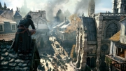 Assassin's Creed: Unity: Screenshots