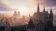 Assassin's Creed: Unity - Ubisoft spendet 500000 für Wiederaufbau von Notre-Dame - Titel für eine Woche kostenlos