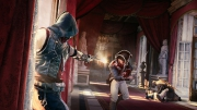 Assassin's Creed: Unity: Screenshots