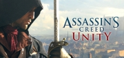 Assassin's Creed: Unity - Assassin's Creed: Unity