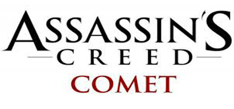 Assassin's Creed: Comet - Assassin's Creed: Comet