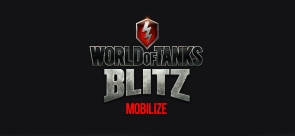 World of Tanks - Blitz
