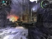 TimeShift: Screenshot - TimeShift