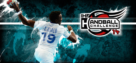 IHF Handball Challenge 14 - IHF Handball Challenge 14