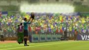 FIFA Fussball-Weltmeisterschaft Brasilien 2014: Screenshots zum Artikel