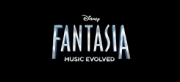 Disney Fantasia: Music Evolved - Disney Fantasia: Music Evolved