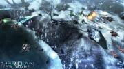 Meridian: New World: Screenshots