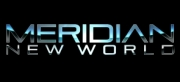 Meridian: New World - Meridian: New World