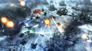 Meridian: New World: Early Access Launch Screenshots