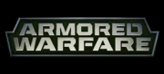 Armored Warfare - Armored Warfare