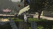 Goat Simulator: Screenshots