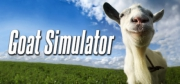 Goat Simulator - Goat Simulator