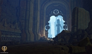 Skyforge: Screenshots Juni 14