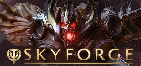 Skyforge - Skyforge