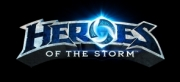 Heroes of the Storm - Heroes of the Storm