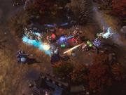 Heroes of the Storm: Screenshots April 14