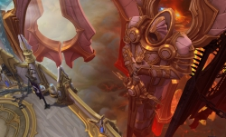 Heroes of the Storm: Diablo tobt nun auch in Heroes of the Storm